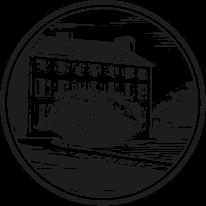 Logo Château de Bonnezeaux